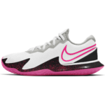 Nike Court Air Zoom Vapor Cage